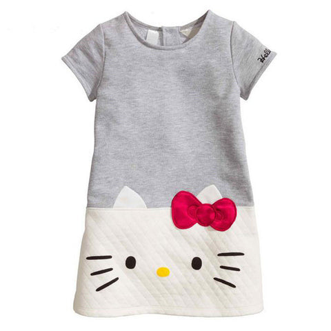 Hello Kitty Sweet Dress