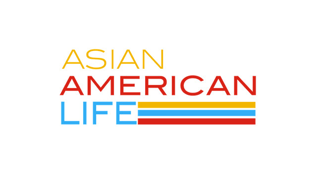 Asian American Life: NYC Chinatown's Reopening