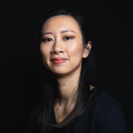 Curator-in-Residence Kelly Lan: Changing the World One Untold Story at a Time