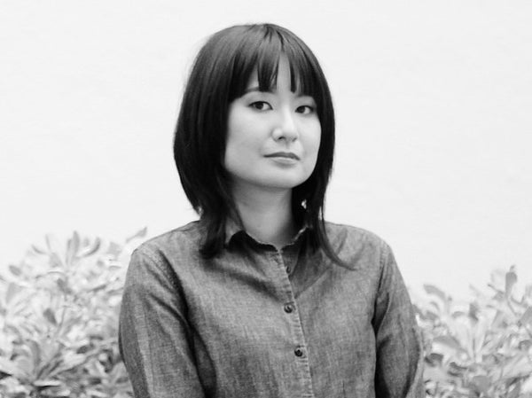 Artist-in-Residence Yumi Sakugawa: We Are Not Bound By Our Narratives