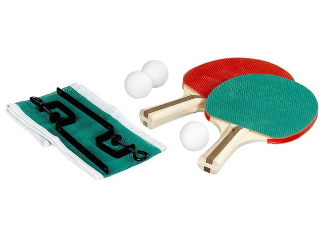 Table Tennis (Ping Pong) Set