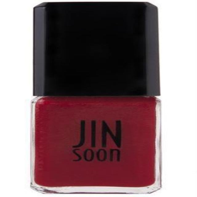 JINsoon Coquette Nail Polish