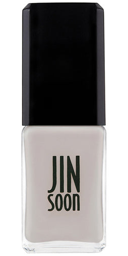JINsoon Doux Nail Polish
