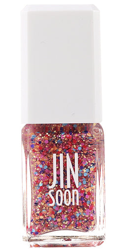 JINsoon Fab Nail Polish
