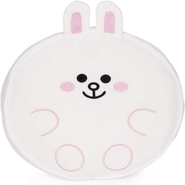 LINE FRIENDS Cony Pillow