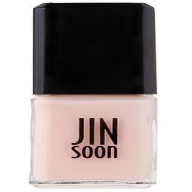 JINsoon Muse Nail Polish