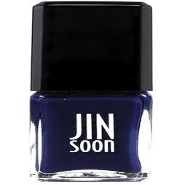 JINsoon Plunge Nail Polish