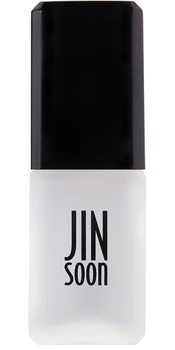 JINsoon Nail Care