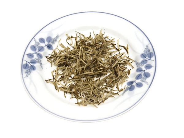 Loose Tea - White Tea (by the oz)