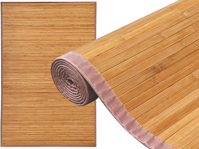15 mm Bamboo Floor Carpet