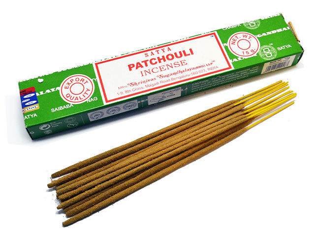 India Shrinivas Sugandhalaya Incense Sticks