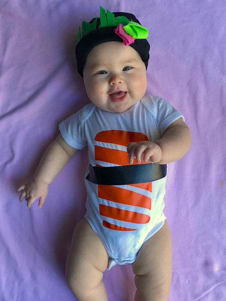 7a67e447a Fun Onesies and Kids' T-Shirts – Pearl River Mart