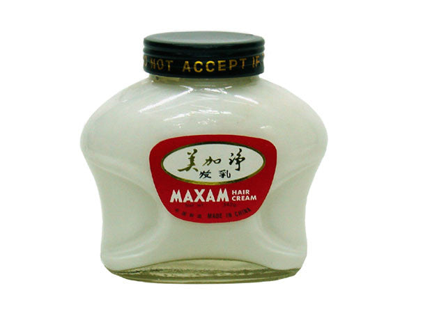 Maxam Hair Cream - 342 gm.