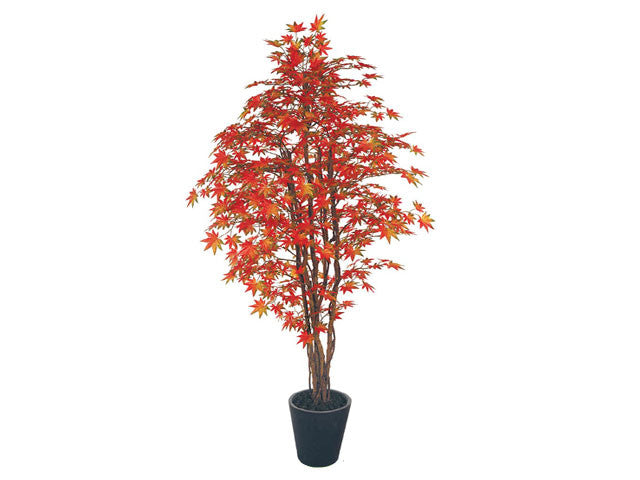 Artificial Plant - Maple Tree