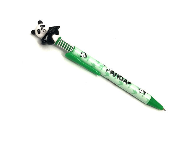 Panda Design Ball Point Pen