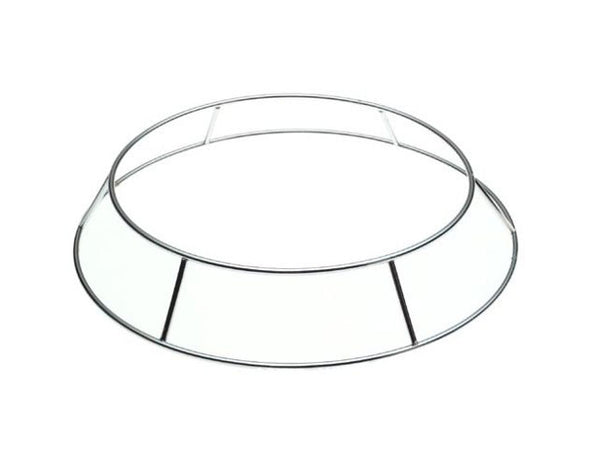 Stainless Steel Wire Frame Wok Ring