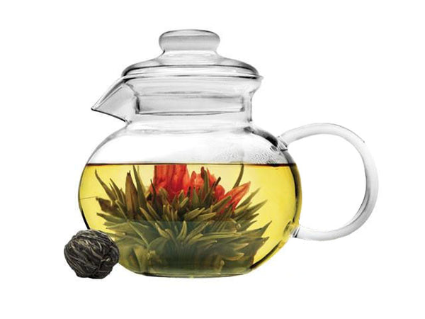 Flowering Jasmine Green Tea Bulb
