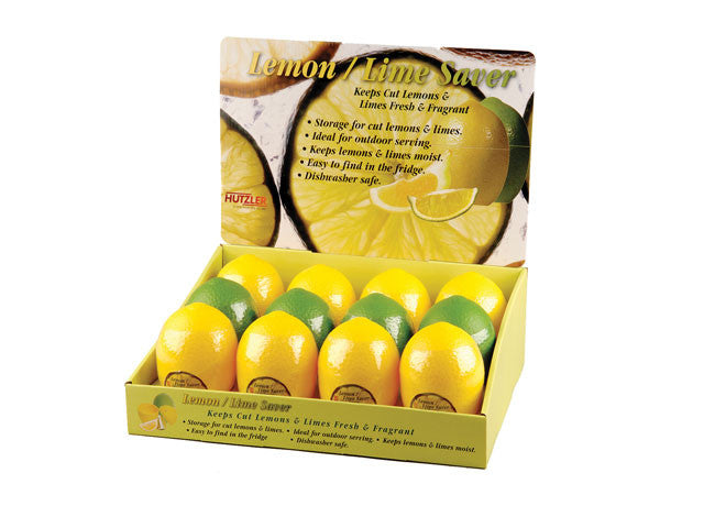 Lemon/Lime Savers
