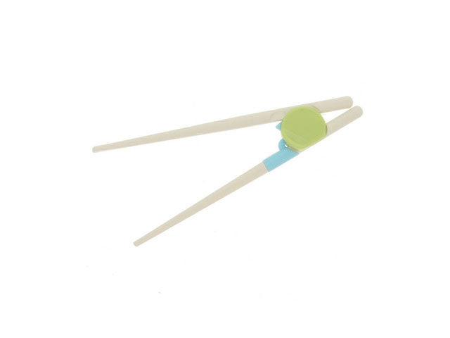 Training Chopsticks for Children
