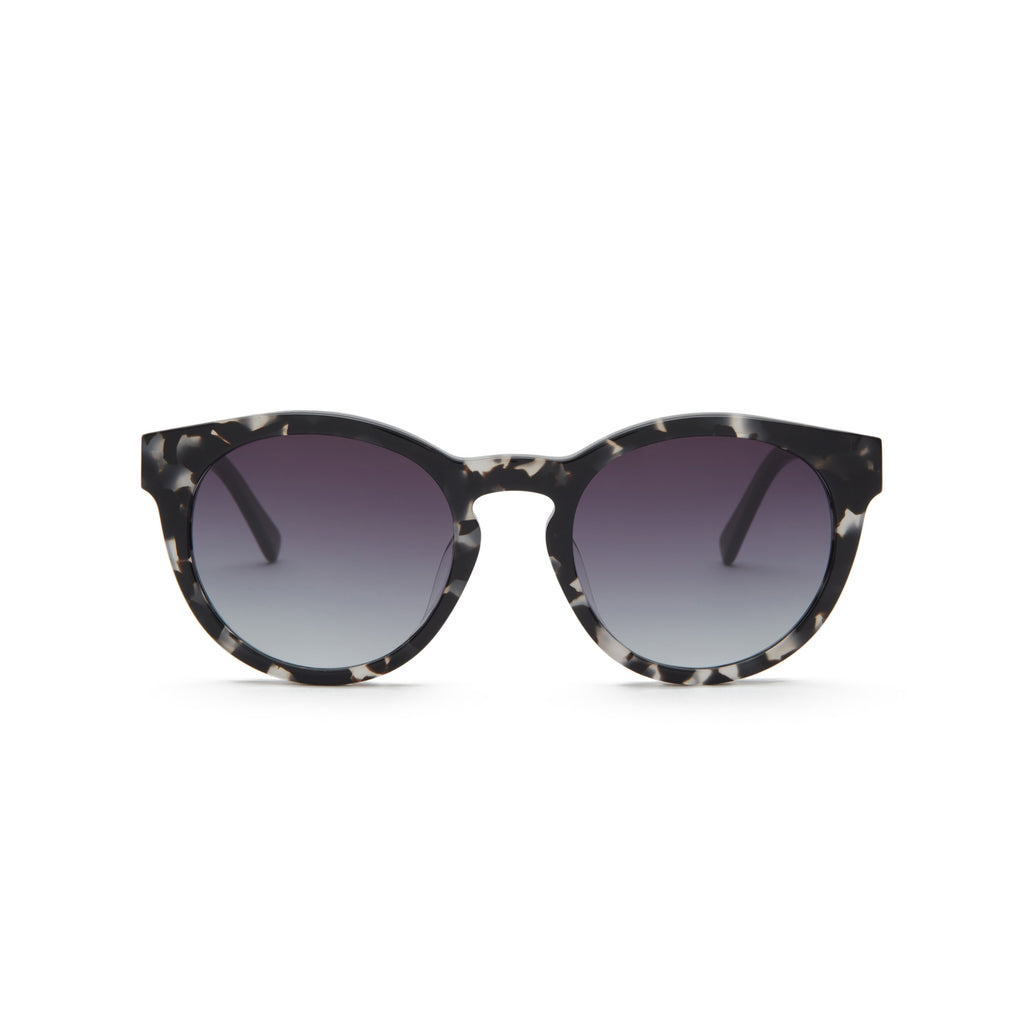 Covry - Lyra Galaxy Sunglasses