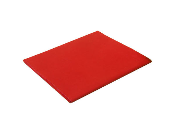 Red Color Rice Paper