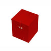 Lovely red box for ornament