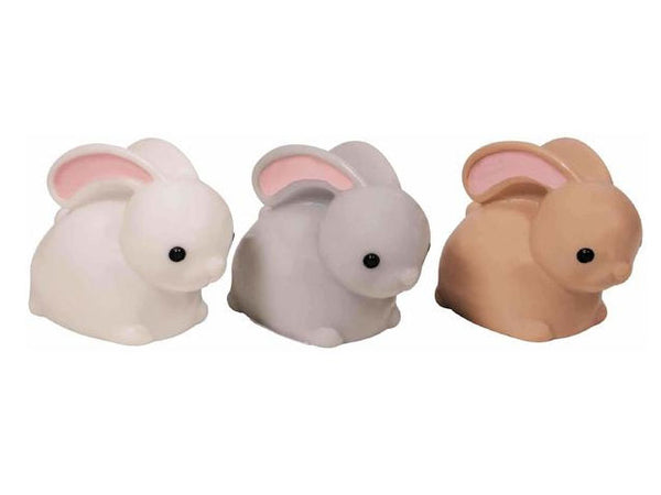 Rabbit Design Pencil Sharpener