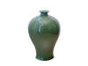 Narrow Neck Ceramic Vase