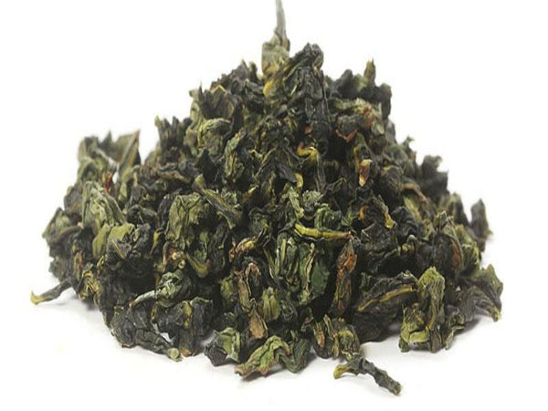 Loose Tea - Oolong Tea (by the oz)