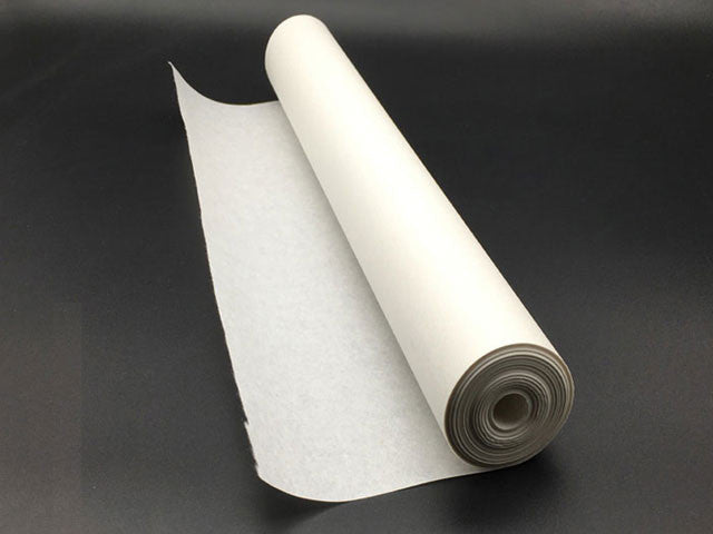 Premium Quality Rice Paper for Painting