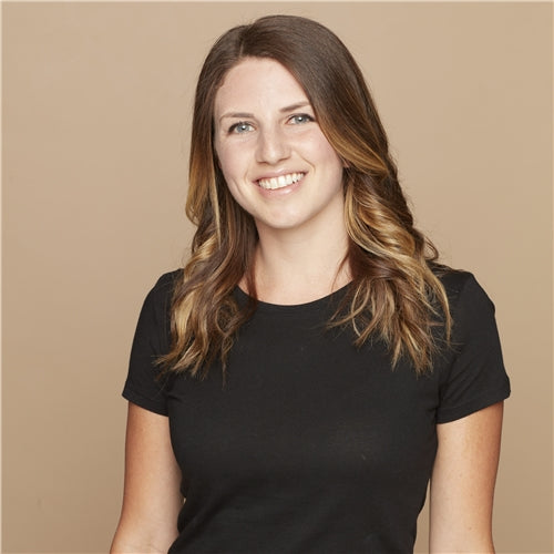 Brittany Skolovy | Senior Digital Product Manager at <a style=