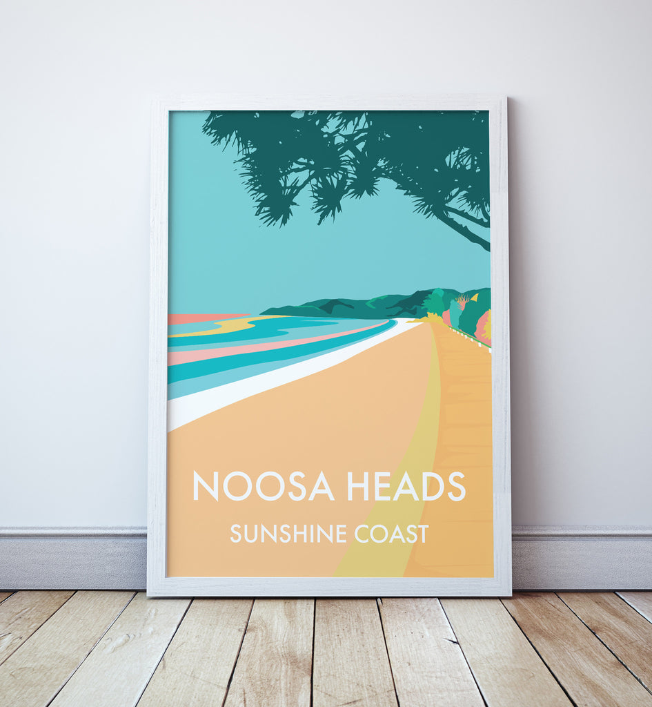 Noosa Heads Sunshine Coast