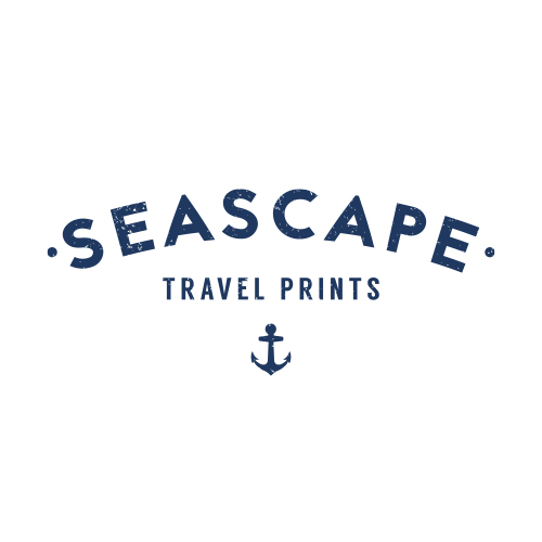 Seascape Prints