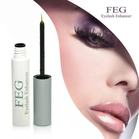 Eyelash Enhancer  Serum  BUY 2  GET 1 FREE