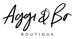 Aggi & Bo Boutique