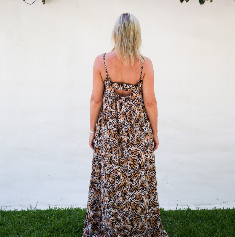 Lana Resort Maxi
