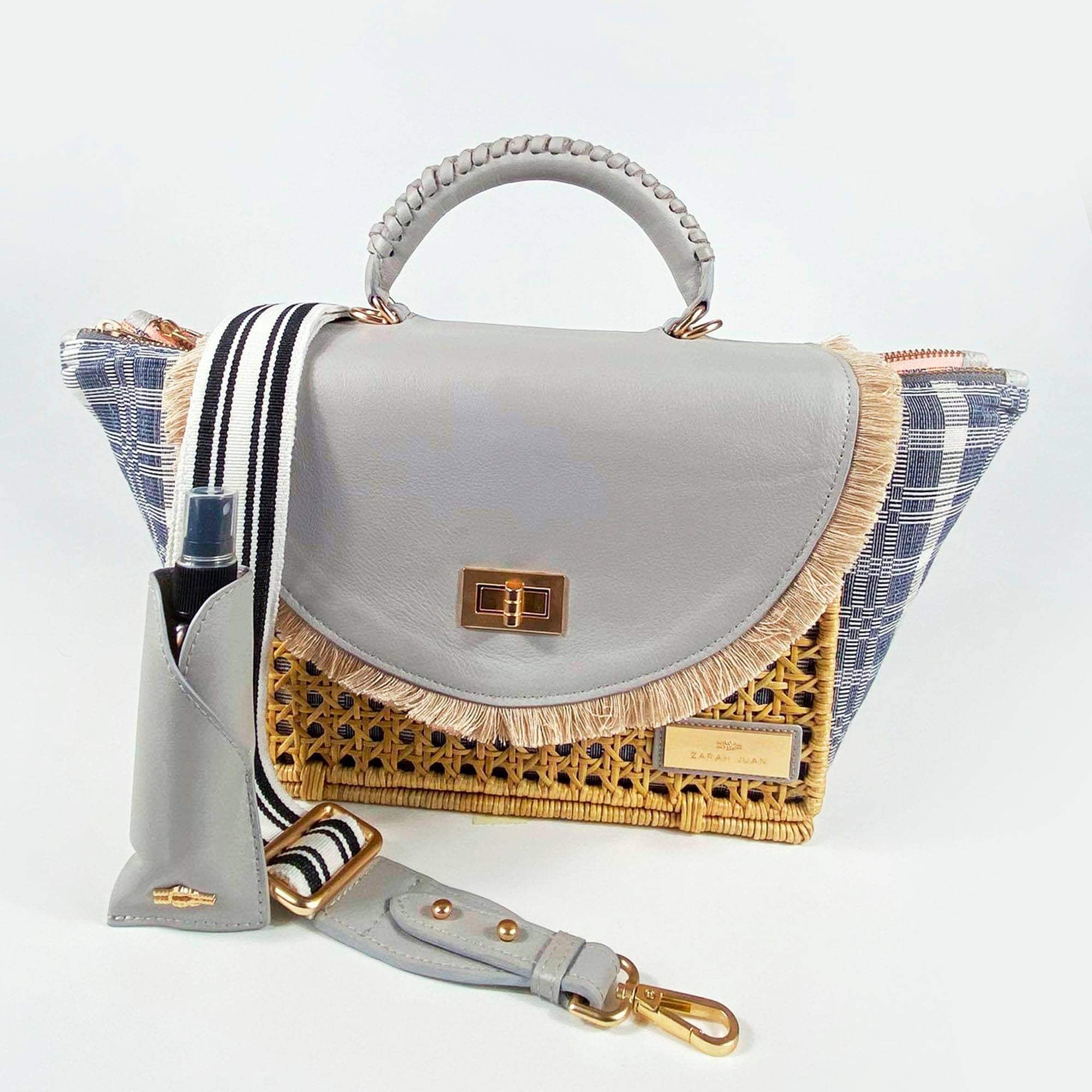 Amihan Bag - Medium