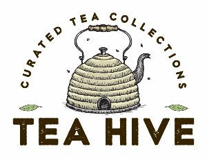 MiCacao Partners with Tea Hive