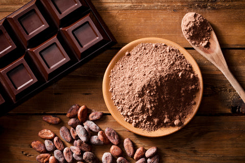 Light Vs Dark Chocolate A Story Of Health And Taste Micacao