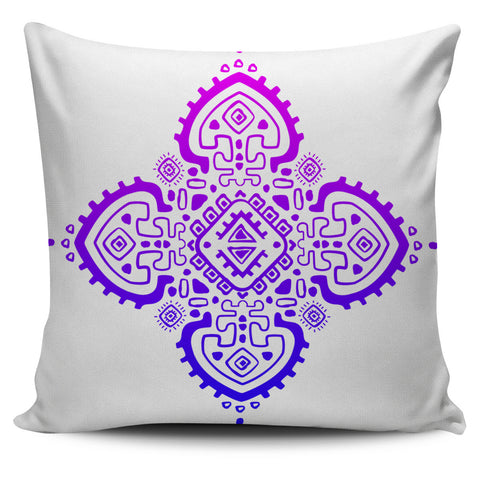 ZEN PILLOW COVERS