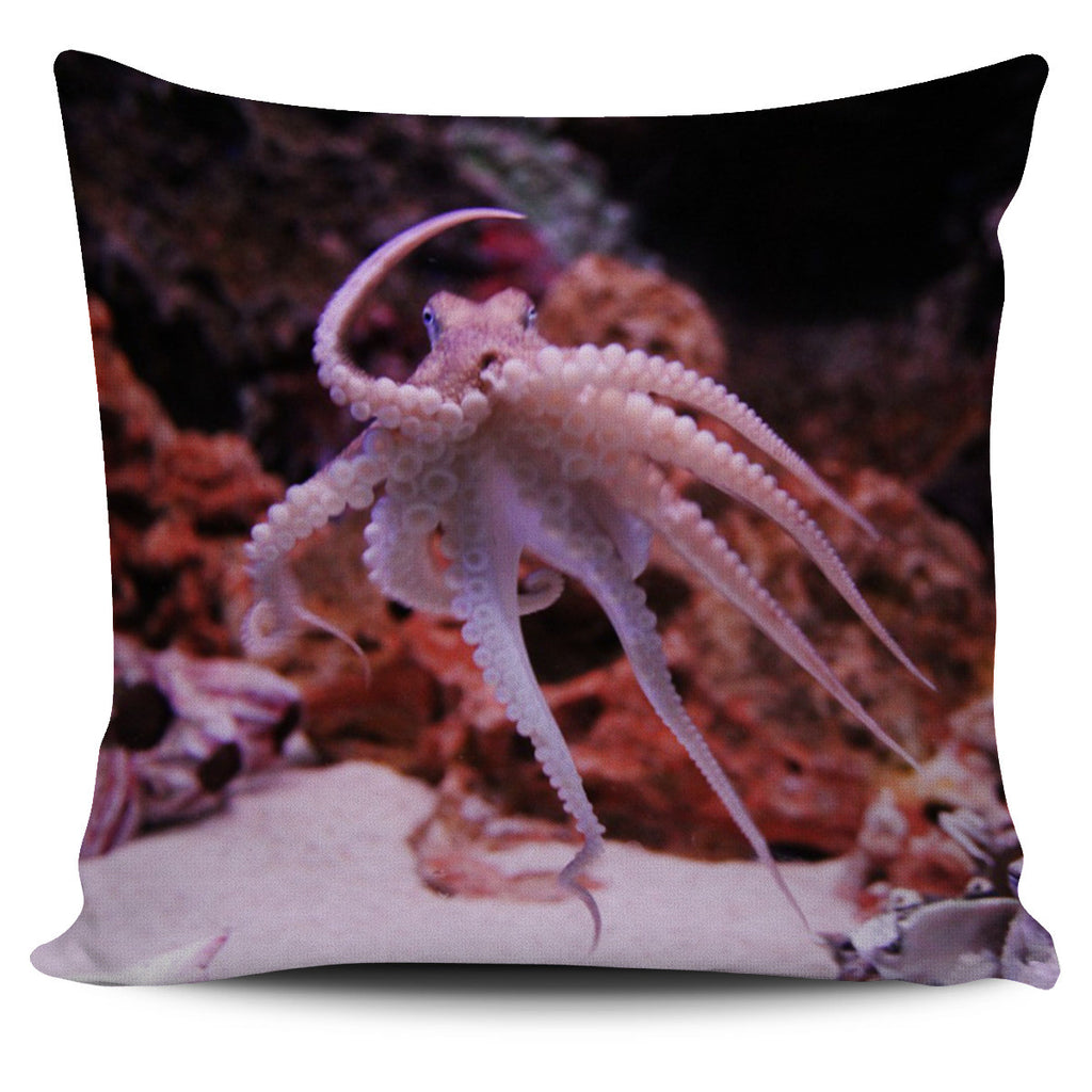 octopus pillow covers – dealsurf - octopus pillow covers · octopus pillow covers