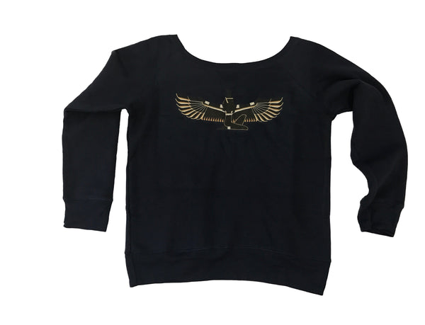 Maat Sweater