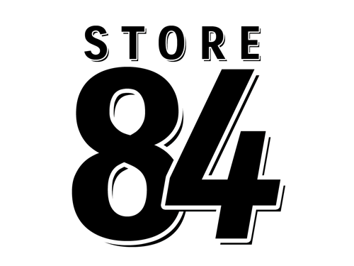 Store 84