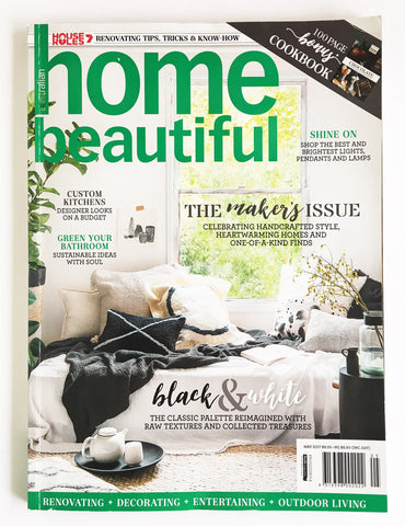 home beautiful magazine cover may 2017