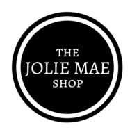 The Jolie Mae Shop