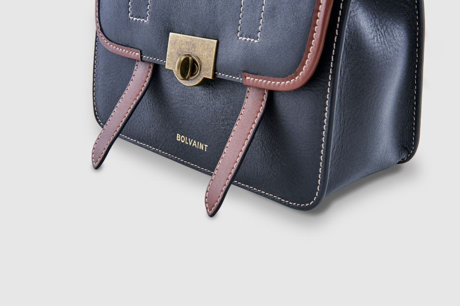 Bolvaint The Estelle Bag