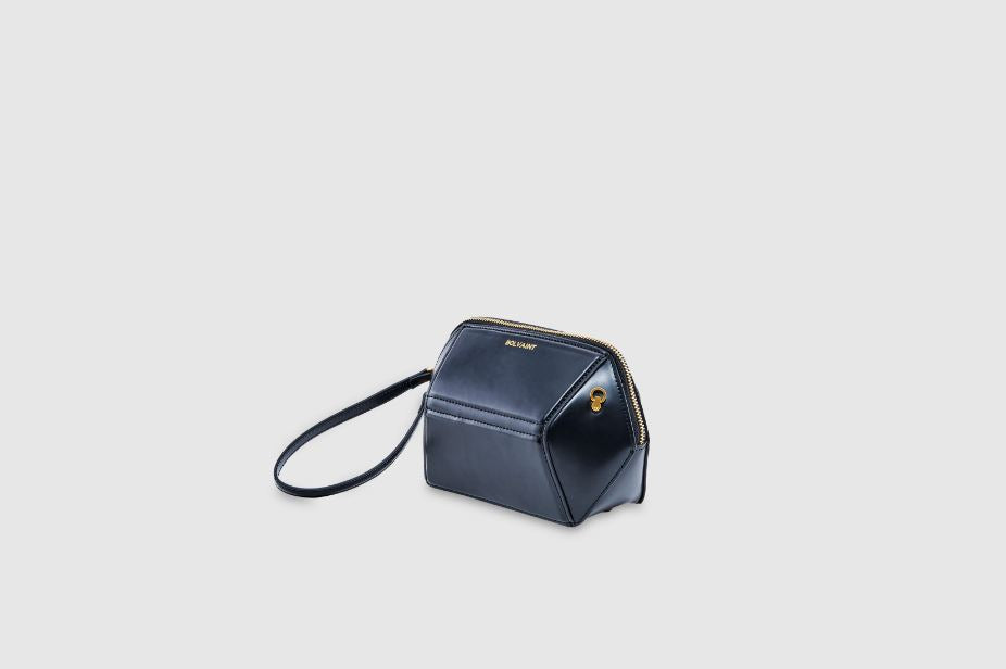 Bolvaint The Aurore Bag