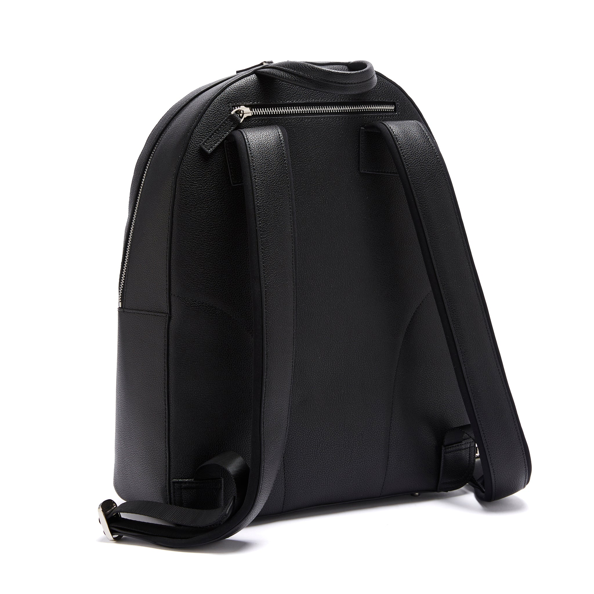 The Bolvaint Silouane Backpack