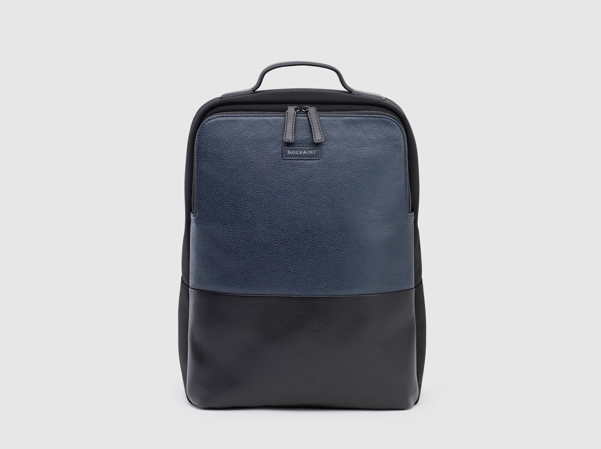 The Giles Backpack