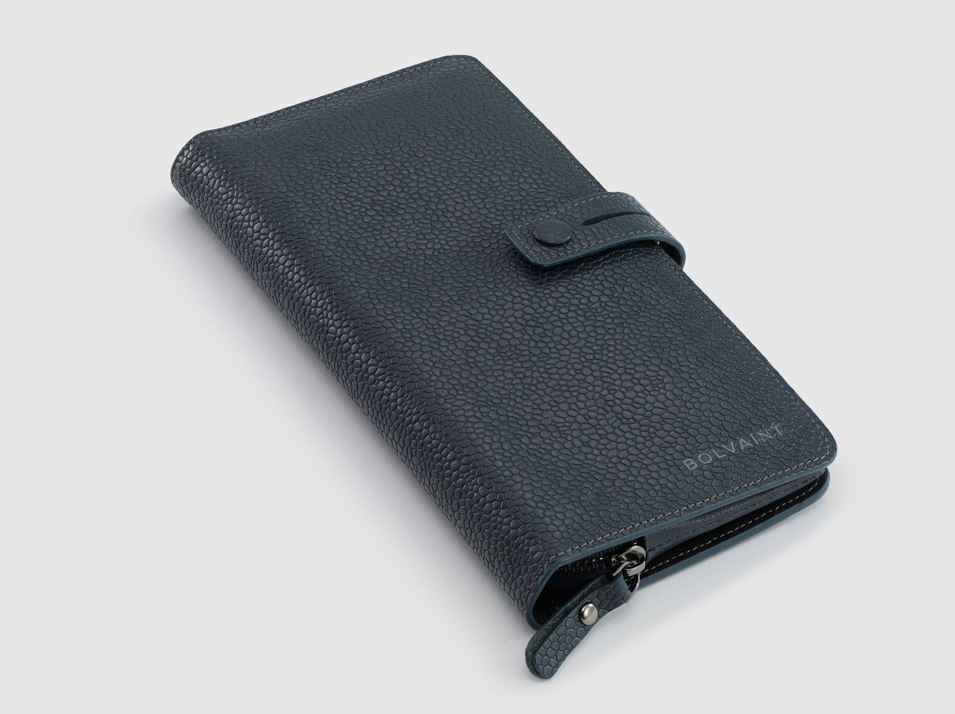 The Thio Travel Wallet